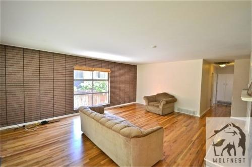 1863 S Foothill Drive #1861 Photo 1