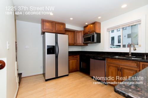 1225 37th Street NW Photo 1