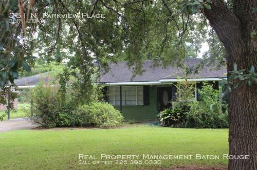 361 N Parkview Place Photo 1