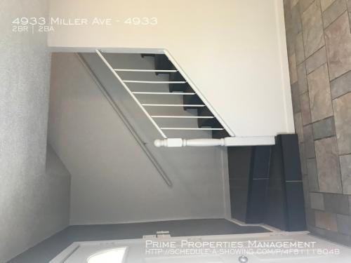 4933 Miller Avenue #4933 Photo 1