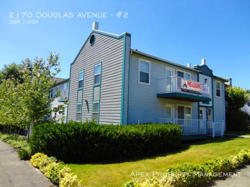 2170 Douglas Avenue Photo 1