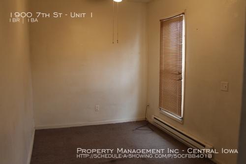 1900 7th Street #1 Photo 1