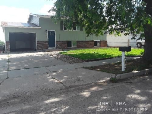 510 Calle Entrada Photo 1