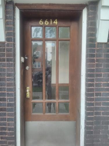 6614 S Sacramento Ave #1 Photo 1
