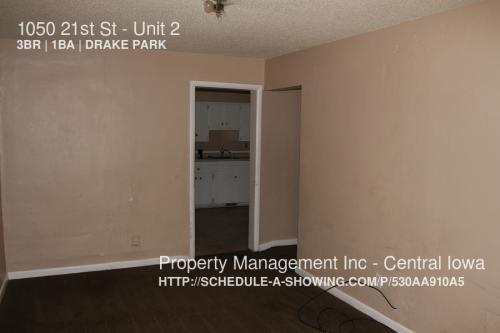 1050 21st Street #2 Photo 1