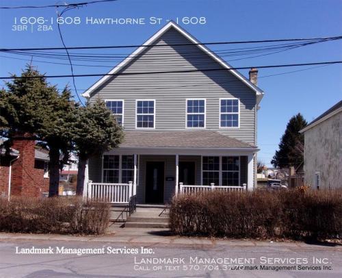1606-1608 Hawthorne Street Photo 1