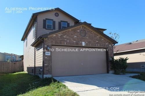 5127 Sunview Valley Photo 1