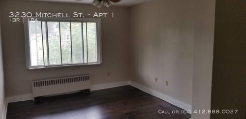 3230 Mitchell Street #1 Photo 1