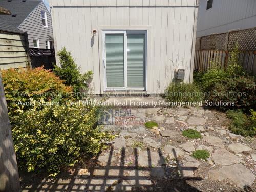 3347 NE 75th Avenue Photo 1