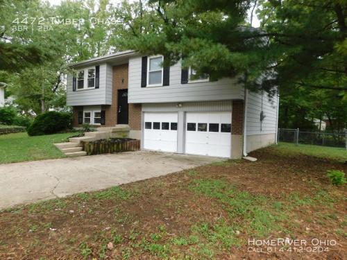 4472 Timber Chase Photo 1