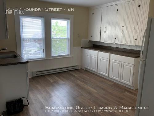 35-37 Foundry Street Photo 1