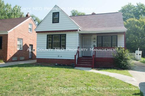 1491 E 219th Street Photo 1