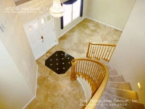 4009 Melrose Court Photo 1
