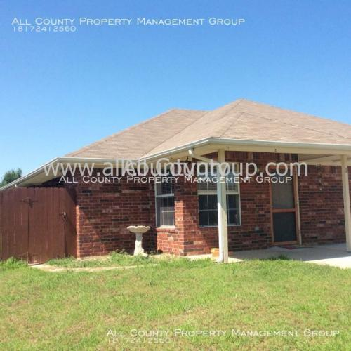 1009 Turkey Creek Court #B Photo 1
