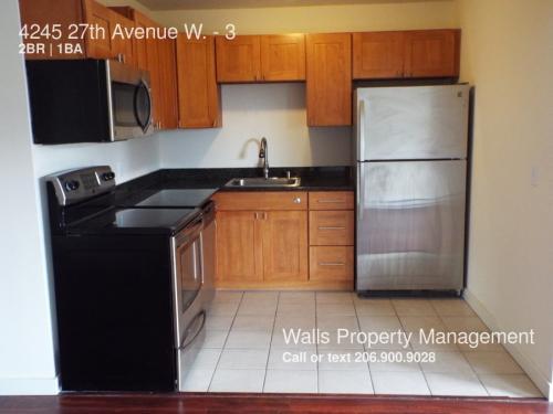 4245 27th Avenue Photo 1