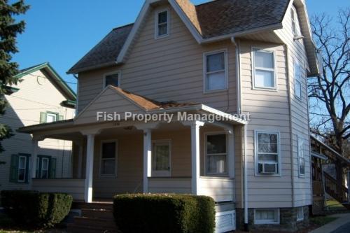 1310 Almond Street #1 Photo 1