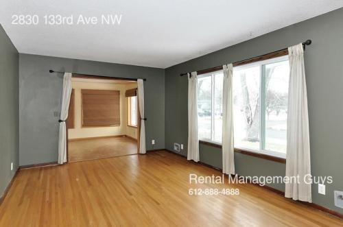 2830 133rd Avenue NW Photo 1