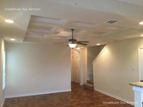 6410 Melanzane Avenue #4 Photo 1