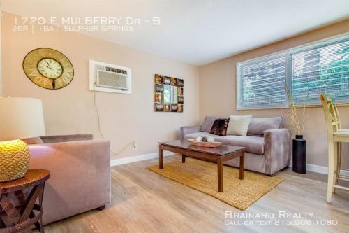 1720 E Mulberry Drive #B Photo 1