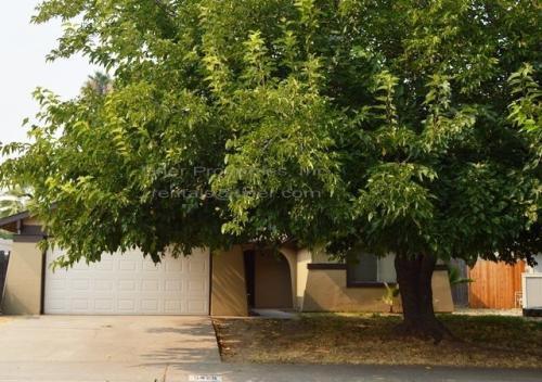 5425 Parkville Court Photo 1