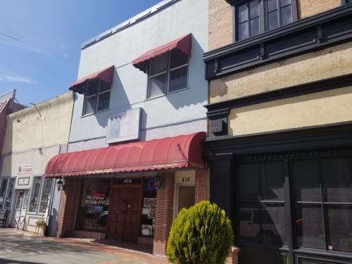 416 Georgia Street Photo 1