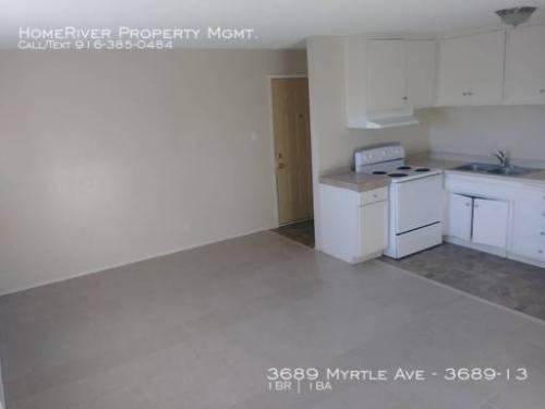 3689 Myrtle Avenue Photo 1