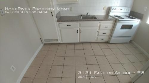 3121 Eastern Avenue #8 Photo 1