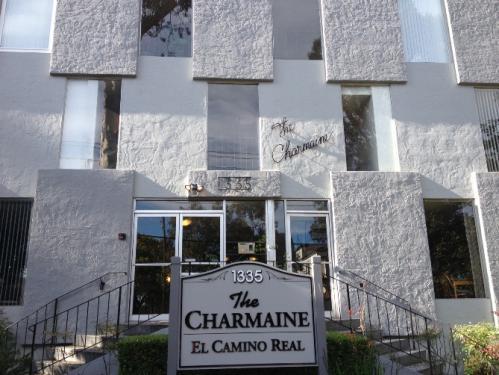 1335 El Camino Real #303 Photo 1