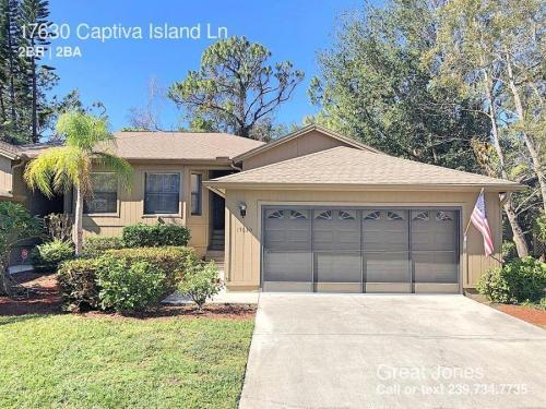 17630 Captiva Island Lane Photo 1