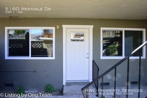 5160 Westdale Drive Photo 1
