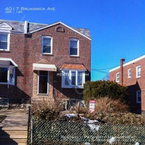 4017 Brunswick Avenue Photo 1