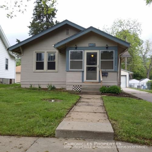 7758 State Street Photo 1
