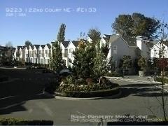 9223 122nd Court NE #E133 Photo 1