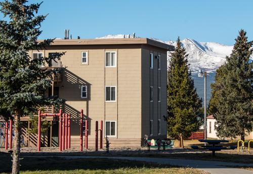 1651 Mount Evans Dr Photo 1