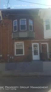 47 S Logan Avenue #WSTGE Photo 1