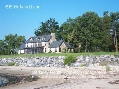 1519 Hollyrod Ln Photo 1
