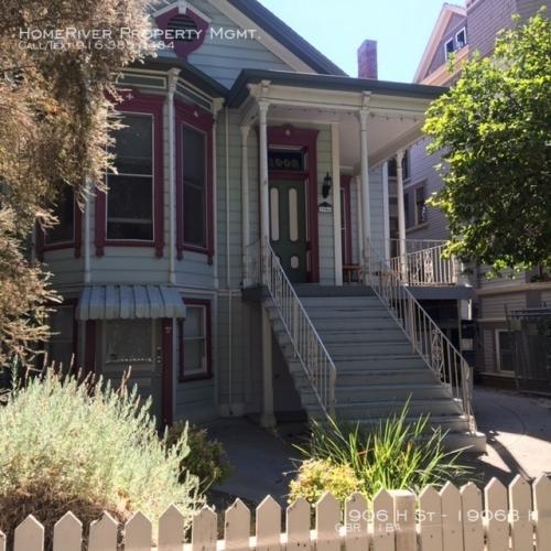 1906 H Street #1906B H Photo 1