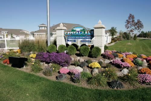 1530 Crystal Lake Circle Photo 1