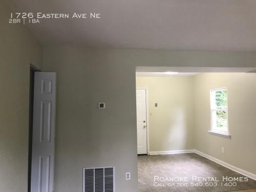 1726 Eastern Avenue NE Photo 1