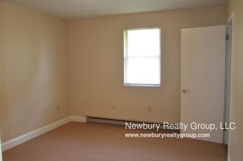 2 Sunbury Estates #2 Photo 1