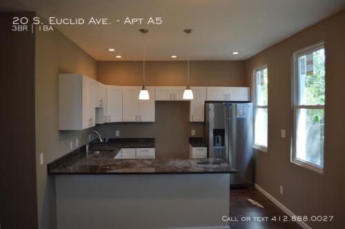 20 S Euclid Avenue #A5 Photo 1