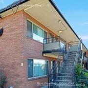 1 Bedroom Apartments For Rent In North Beacon Hill Seattle Wa 129 Rentals Hotpads