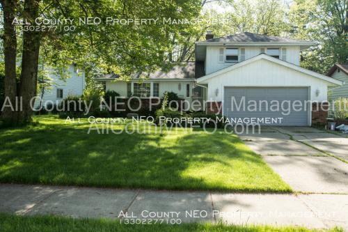 6623 Edgemoor Avenue Photo 1