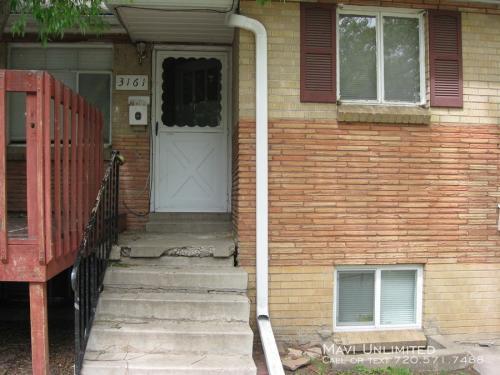 3161 Slincoln Street Photo 1