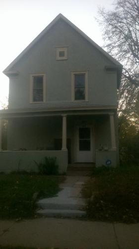 2618 Jackson Street NE #2 Photo 1