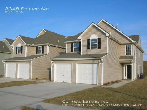 8348 Spruce Avenue Photo 1