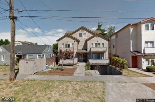 8830 Nesbit Avenue N #6 Photo 1