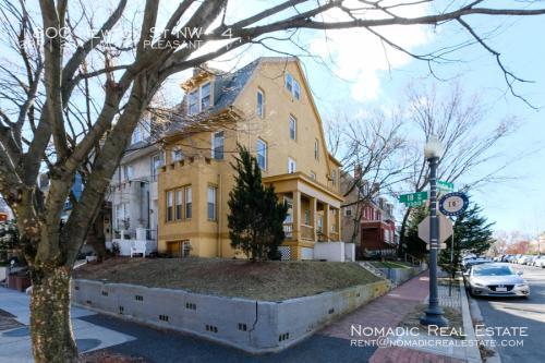1800 Newton Street NW Photo 1