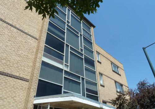 1861 S University Blvd 402 Photo 1