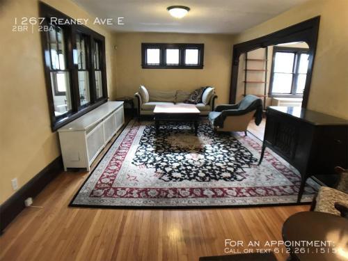 1267 Reaney Avenue E Photo 1